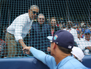 obama-cuba-baseball-300x229