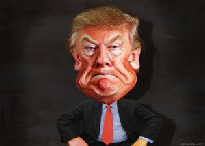 Donald_Trump_-_Caricature
