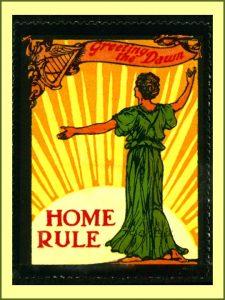 homerule