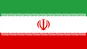 Flag_of_Iran_svg