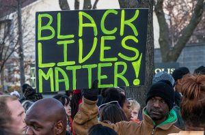 black_lives_matter_sign_-_minneapolis_protest_22632545857