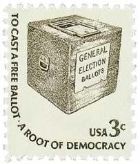 stamp_us_1977_3c_americana