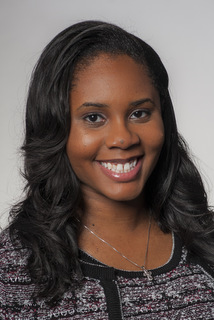 Kristen Hardy