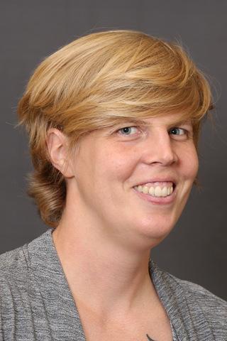 Elisabeth Lambert