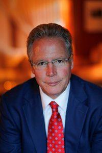 Headshot of Attorney Mark Thomsen.