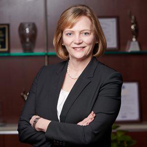 Lynne M. Halbrooks