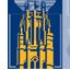 Marquette Law Logo