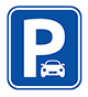 Parking Alerts