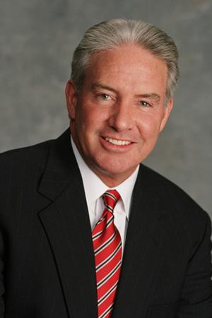 On the Issues: Tim Sullivan