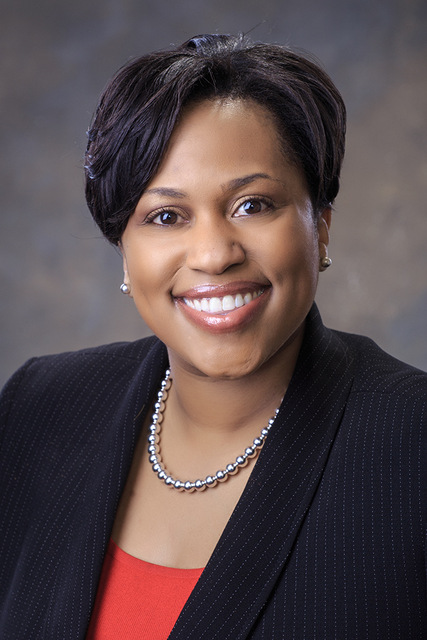 On the Issues: Milwaukee Public Schools Superintendent Dr. Darienne Driver