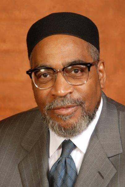On the Issues: Kenny Gamble, Chairman of Universal Companies