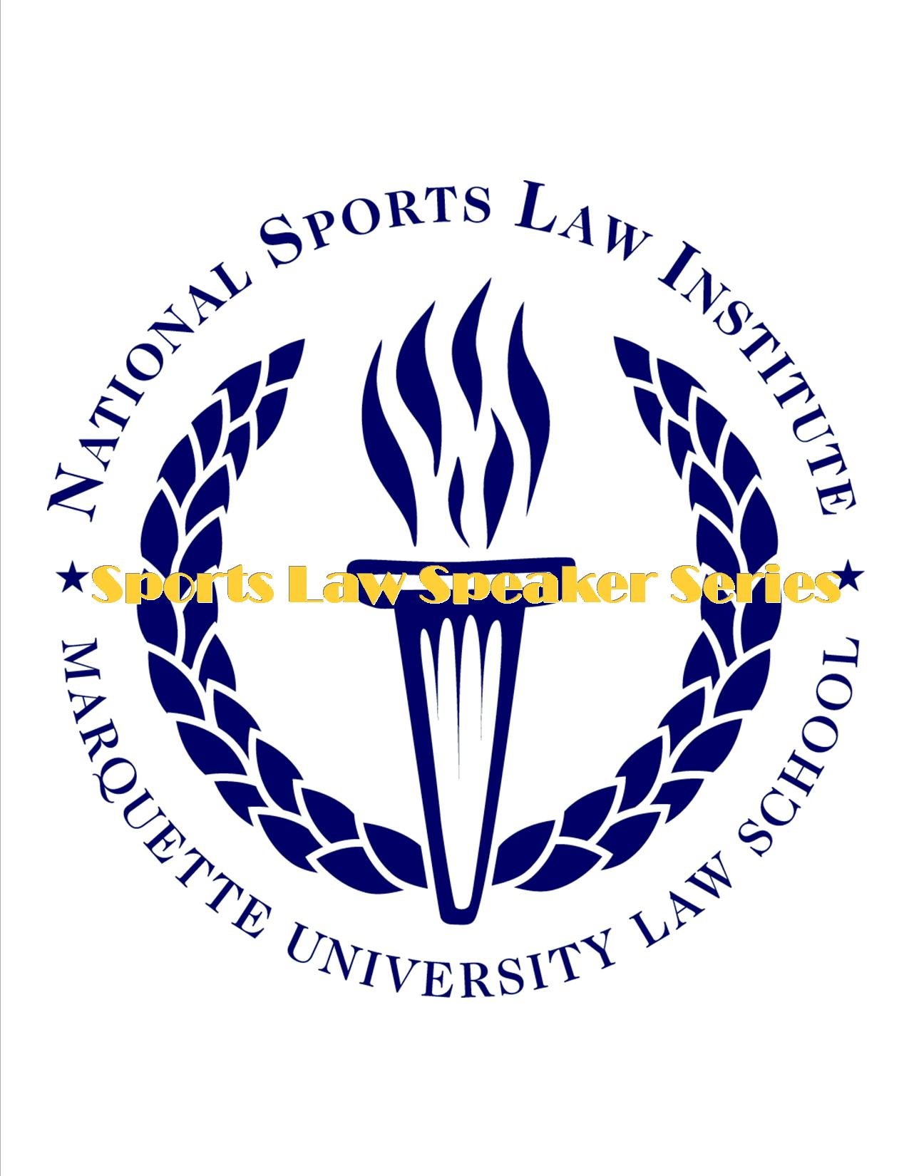 Locke lord logo