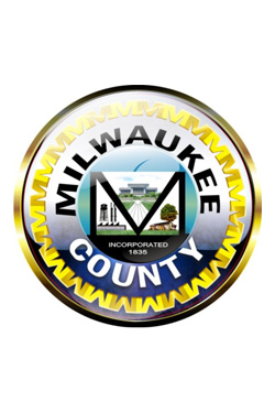 On the Issues: The Future of the Milwaukee County Board