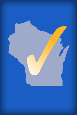 On the Issues: The Marquette Law School March Poll