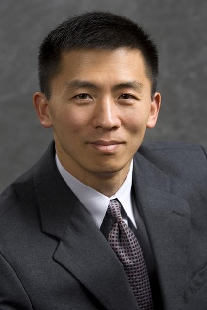 Hon. Goodwin H. Liu