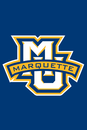 Marquette Law Alumni Social and Basketball Game