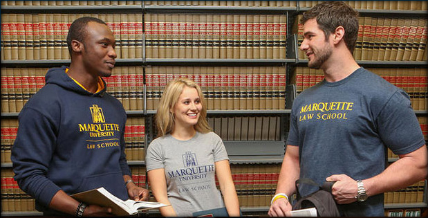 Law School Online Store