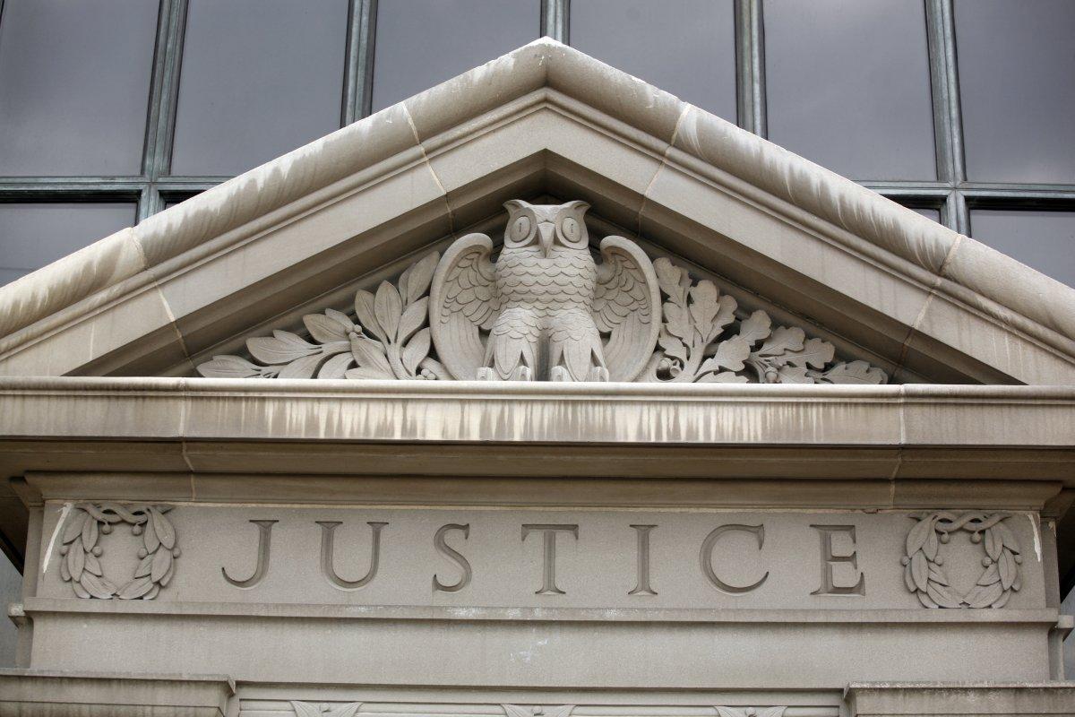 Public Interest Law