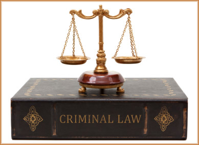a comparative study national law school Centre for post graduate legal studies (cpgls)  research methodology  comparative public law law and justice in a globalizing world optional  papers.