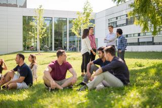 Office of International Education - studyabroad.marquette.edu
