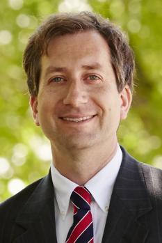 David Strifling