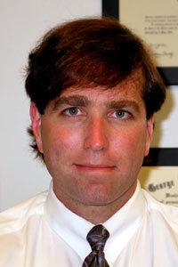 Paul Katzman