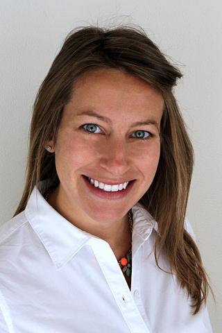 Katie Mertz