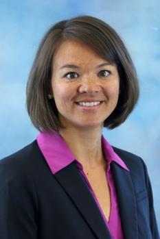 Katie Pagel