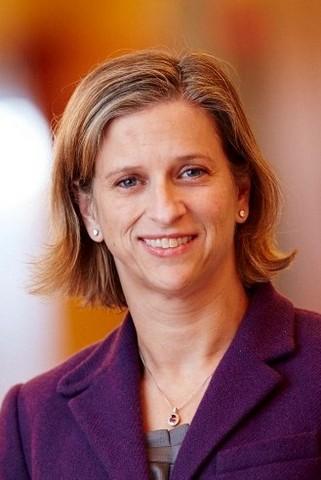Nadelle Grossman