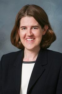 Elana Olson